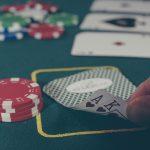 Het beste casino in België