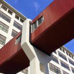 Een weekendje in Eindhoven hotel? Dat is de moeite waard!