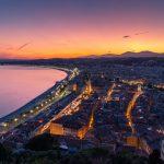 Waarom de Provence echt de meest perfecte vakantiebestemming is